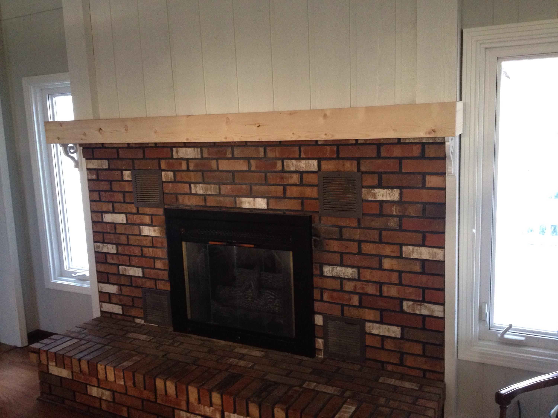 livingston electric qlt dresser fireplace hei prod wid p